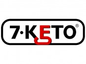 7-Keto-logo-1