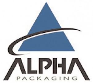 AlphaPackaging