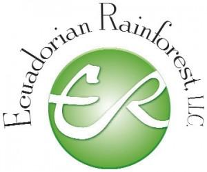 EcuadorianRainforest