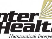 InterHealth Logo