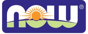 NOW_Foods_Logo