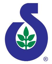 Sabinsa_logo