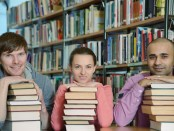 people-in-library