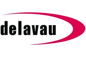 Delavau_Logo_900x600