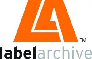 LabelArchiveLogo_4c