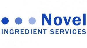 Novel Logo 595x335