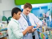 pharmacy-help