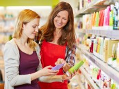 drugstore-help