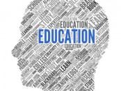 educationbrain-300x300