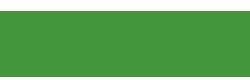 HealthCo Logo