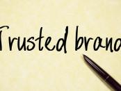 trustedbrand