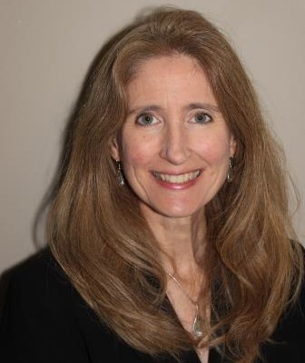 Barbara Davis