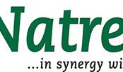Natreon Logo