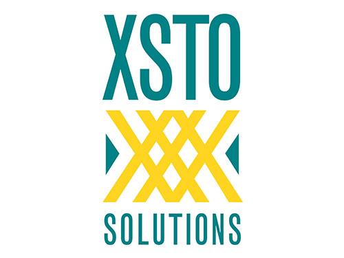 XSTO Solutions, LLC