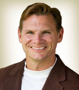 Dr. Robert Wildman