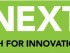 PLT Health Solutions Logo