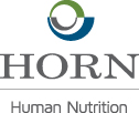 Horn Divisions Human Nutrition Logo