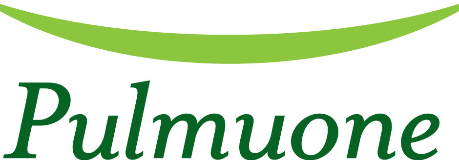 Pulmuone Closes Asset Purchase Agreement With Vitasoy Usa