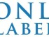 OnlineLabels Logo