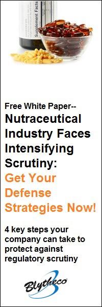 Blytheco Free White Paper