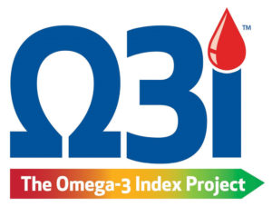 The Omega-3 Index