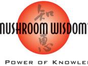 MushroomW Logo