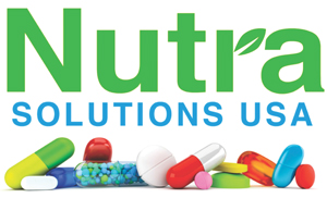 Nutra Solutions USA