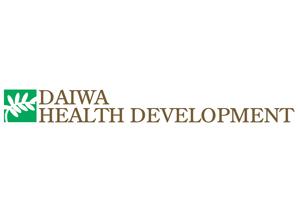 Daiwa Health Development