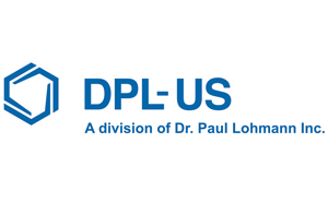 DPL-US