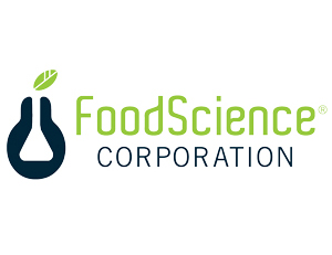 Foodscience of Vermont