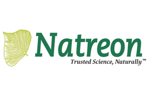 Natreon, Inc.