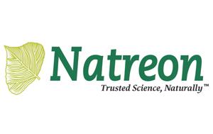 Natreon, Inc.