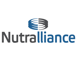 Nutralliance