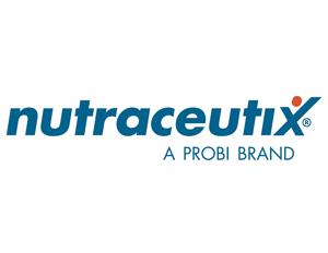 Probi USA, Inc d/b/a/ Nutraceutix