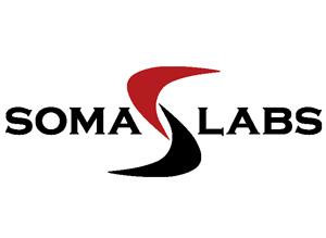 Soma Labs, Inc.