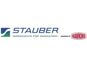 Stauber