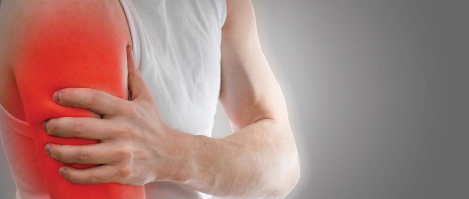 Bone, Muscle & Joint Health