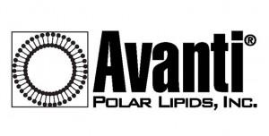 avanti polar lipids logo