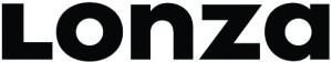 LONZA_Logo