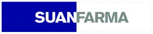 SuanFarma Logo Large Flat