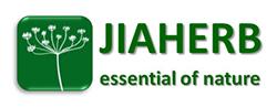Jiaherb Inc