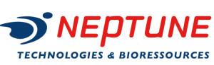 Neptune Tech & Bioresources