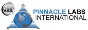 Pinnacle Labs International, Inc