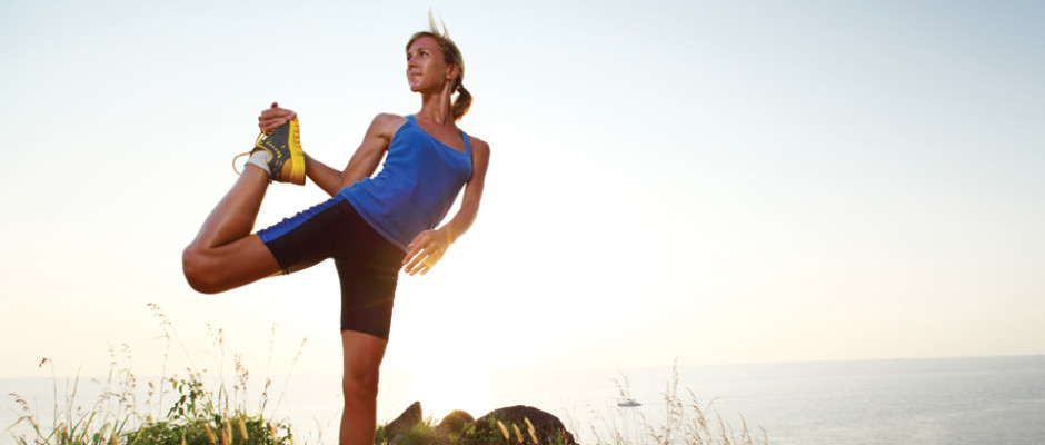 Bone, Muscle, Joint Health