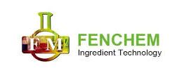 Fenchem, Inc.