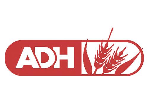 ADH Health