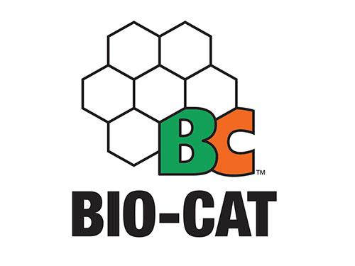 BIO-CAT