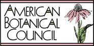 American Botanical Council