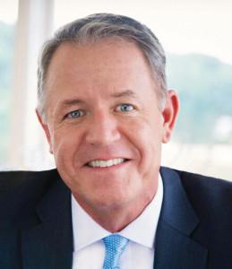 Kevin Salerno