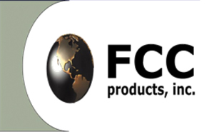 FCC Products, Inc.